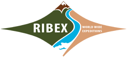 RibEx World Wide Expeditions